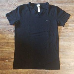 Black Diesel T-shirt
